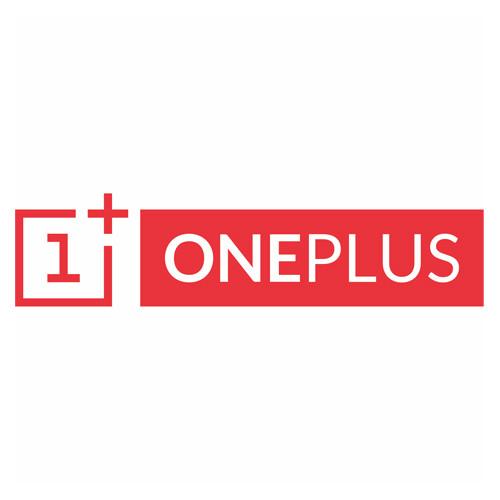 Coque personnalisée OnePlus