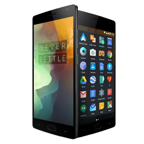 OnePlus 2 - Coque / housse personnalisée