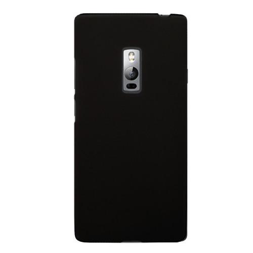 Coque OnePlus 2