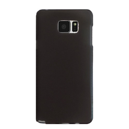 Coque Galaxy S8 Plus +