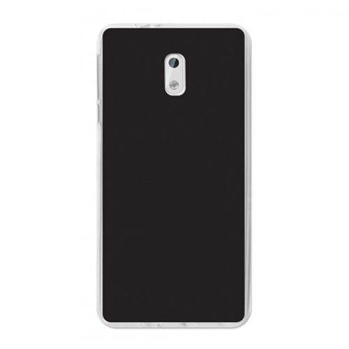 Coque Nokia 3