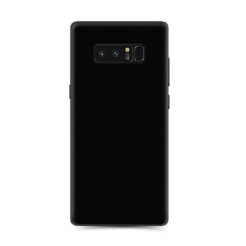 Coque Galaxy Note 8