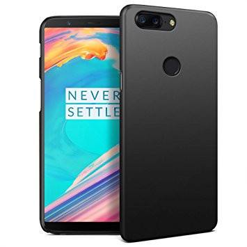 OnePlus 5T - Coque / housse personnalisee