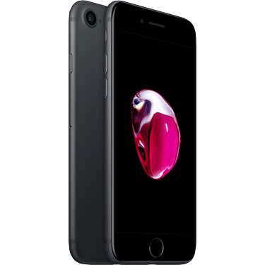 Iphone 7 / 8 / SE (2020)