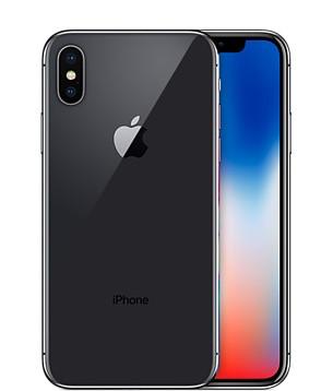 Iphone X / XS