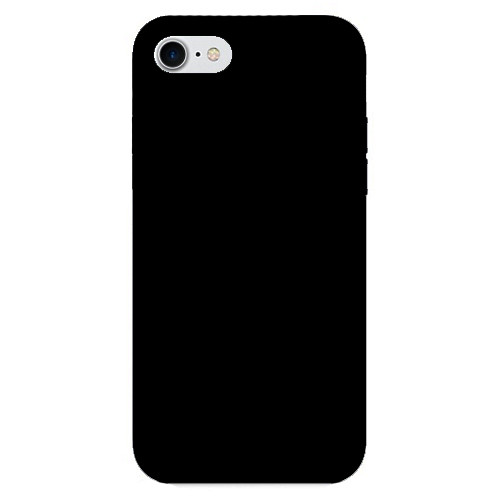 Coque Iphone 7 / 8 / SE (2020)