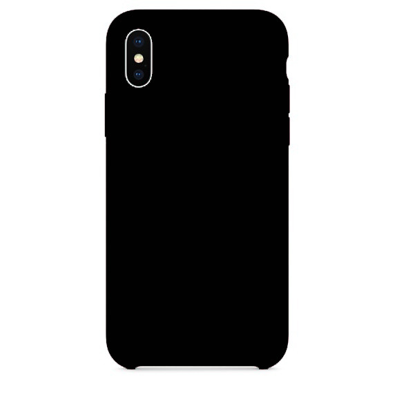 Coque Iphone X / XS