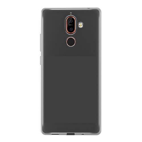 Coque Nokia 7 Plus