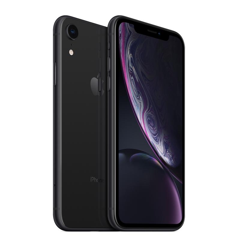 Iphone XR - Coque / housse personnalisée