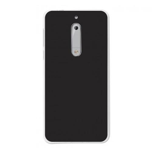 Coque Nokia 5.1