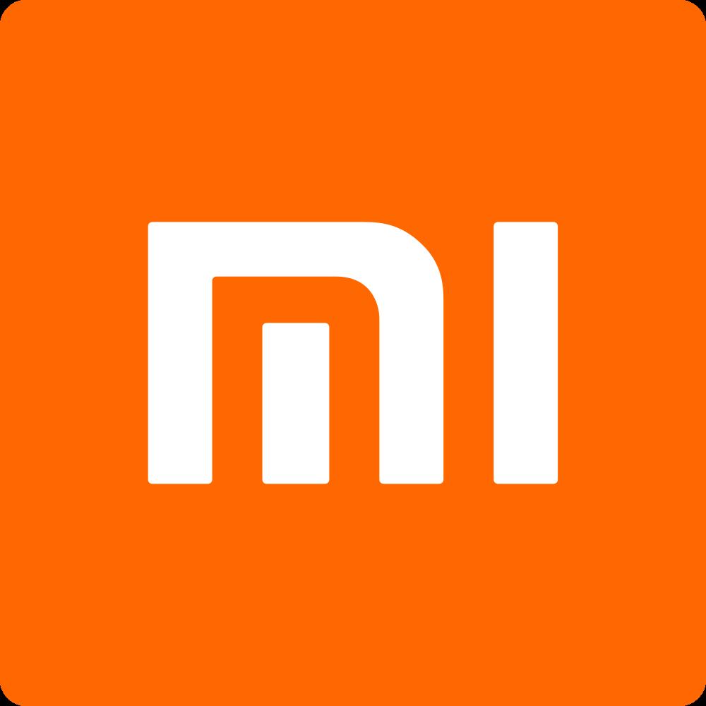 Coque personnalisée Xiaomi