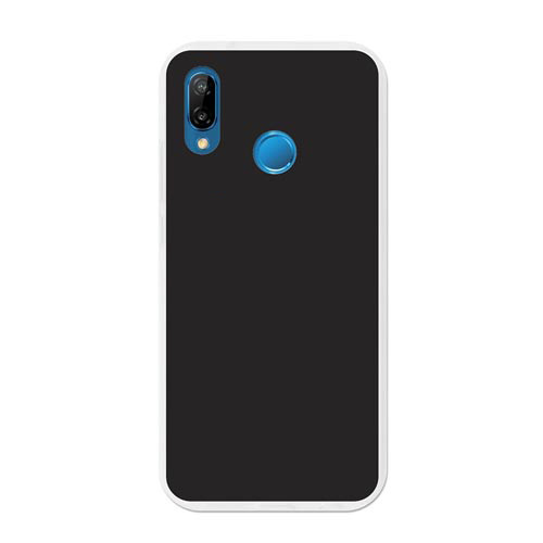 Coque Honor 10 Lite / P Smart (2019)