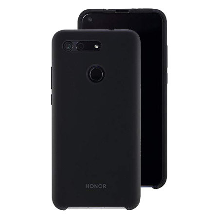 Coque Honor View 20