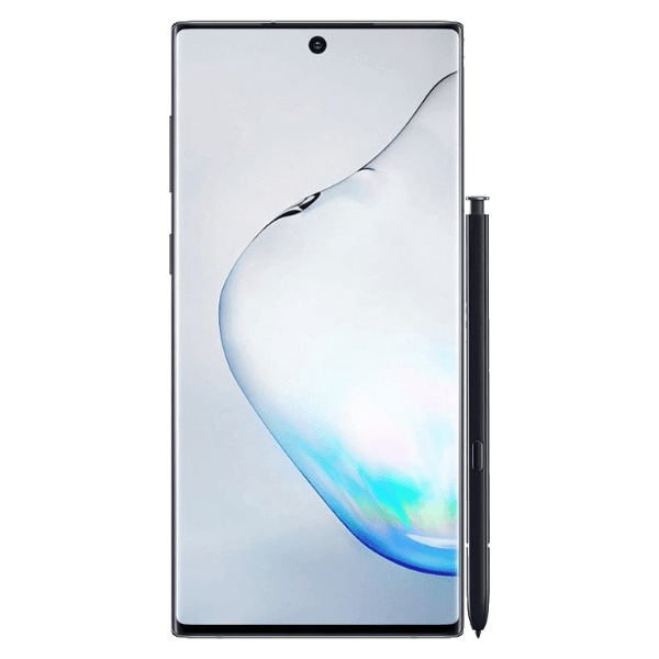 Coque Galaxy Note 10