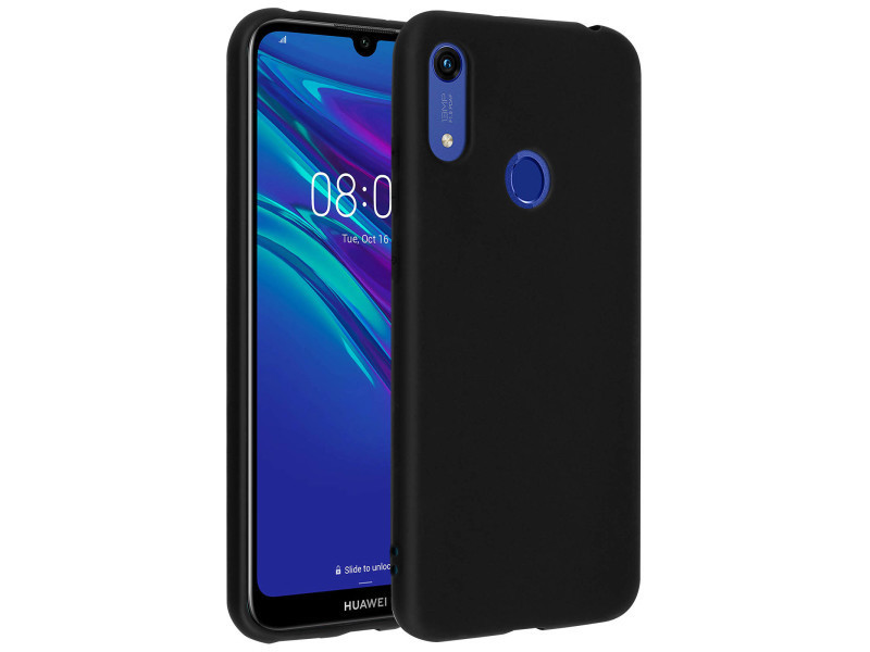 Coque Honor 8A