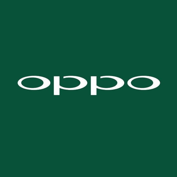 Coque personnalisée Oppo