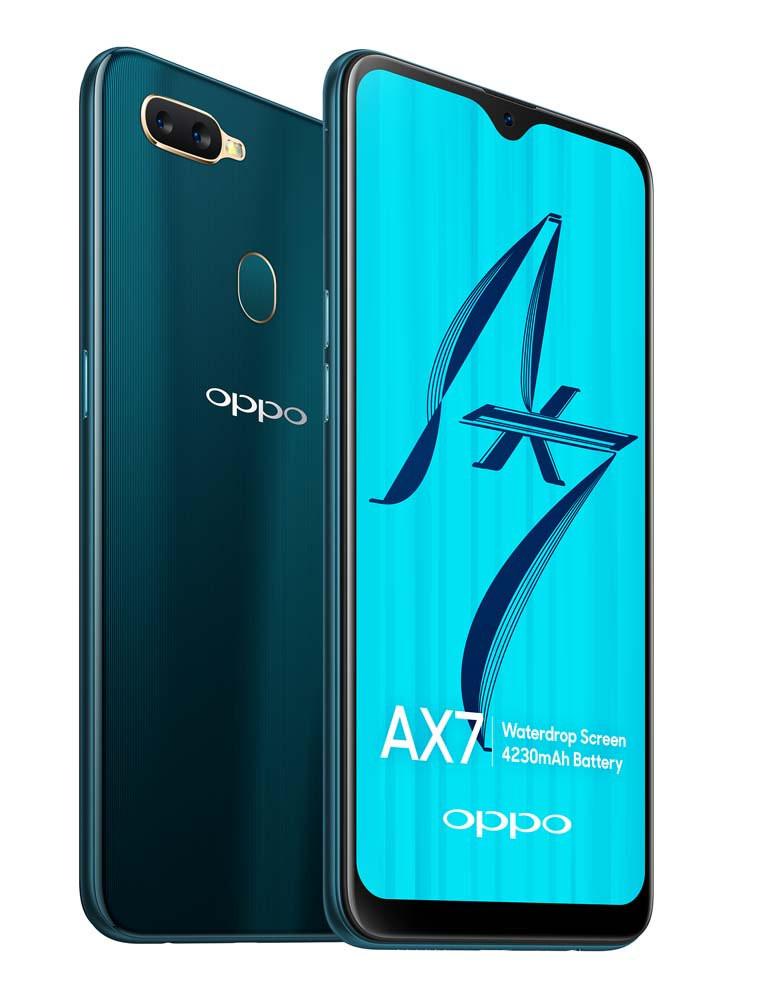 AX7 - Coque / housse personnalisée