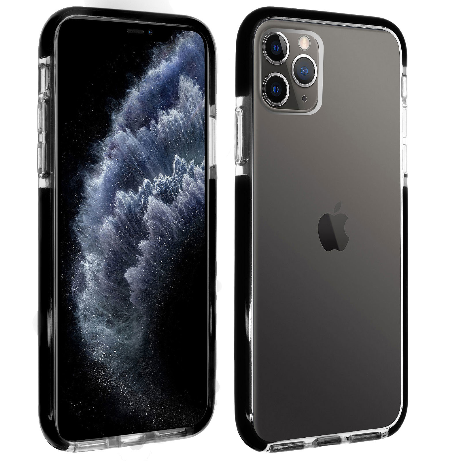 Iphone 11 (6,1)