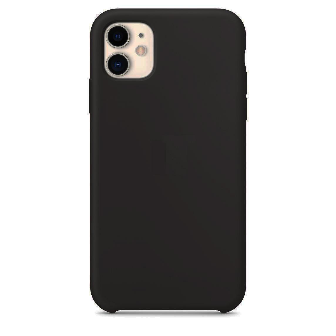 Coque Iphone 11 (6,1)