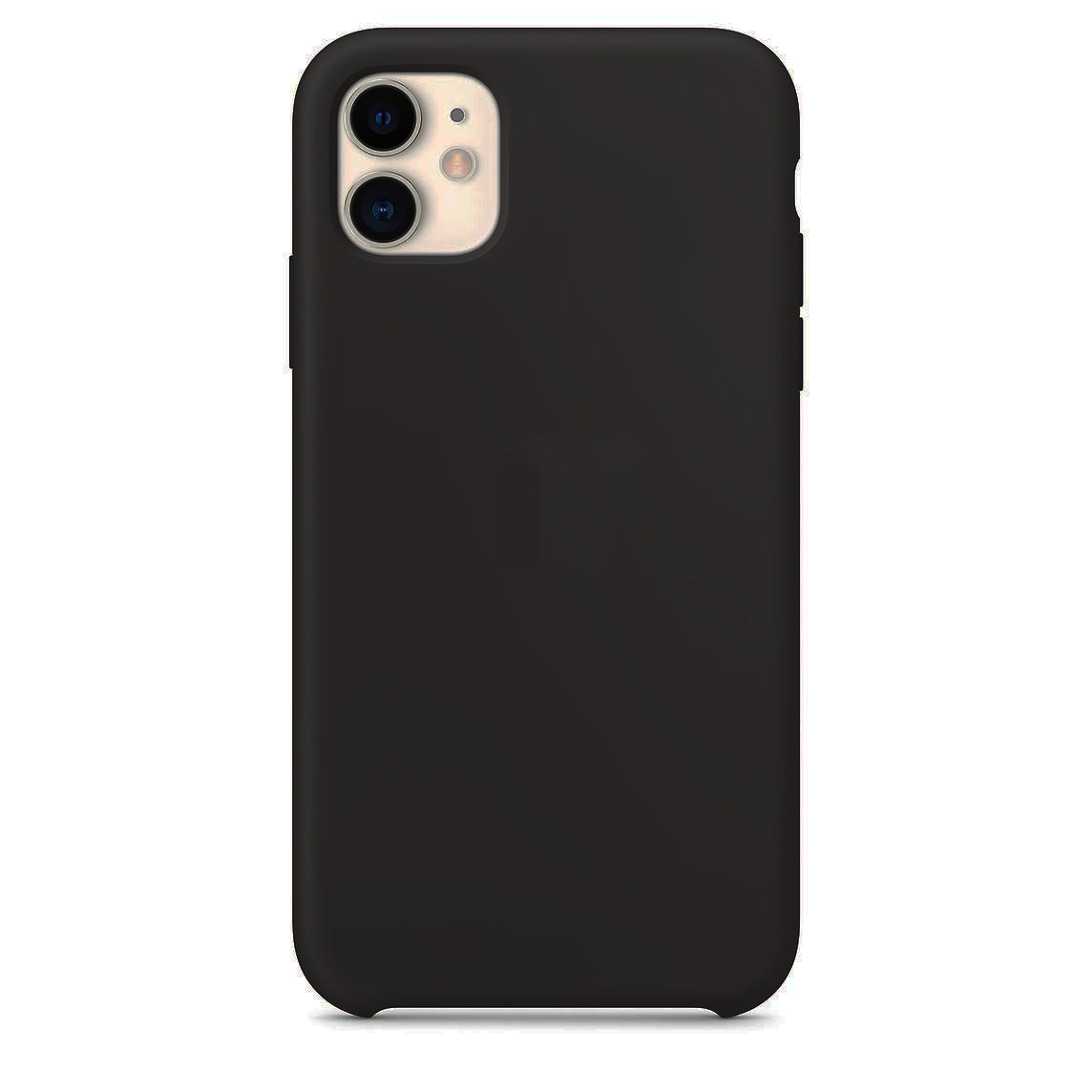 Coque Iphone 11 Pro (5,8)