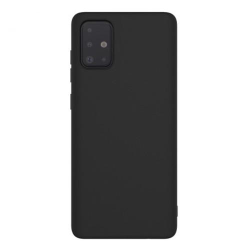 Coque Galaxy Note 10 Lite