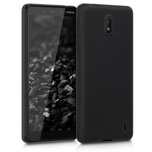 Coque Nokia 1