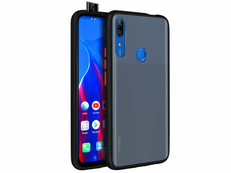 Coque Honor 9X