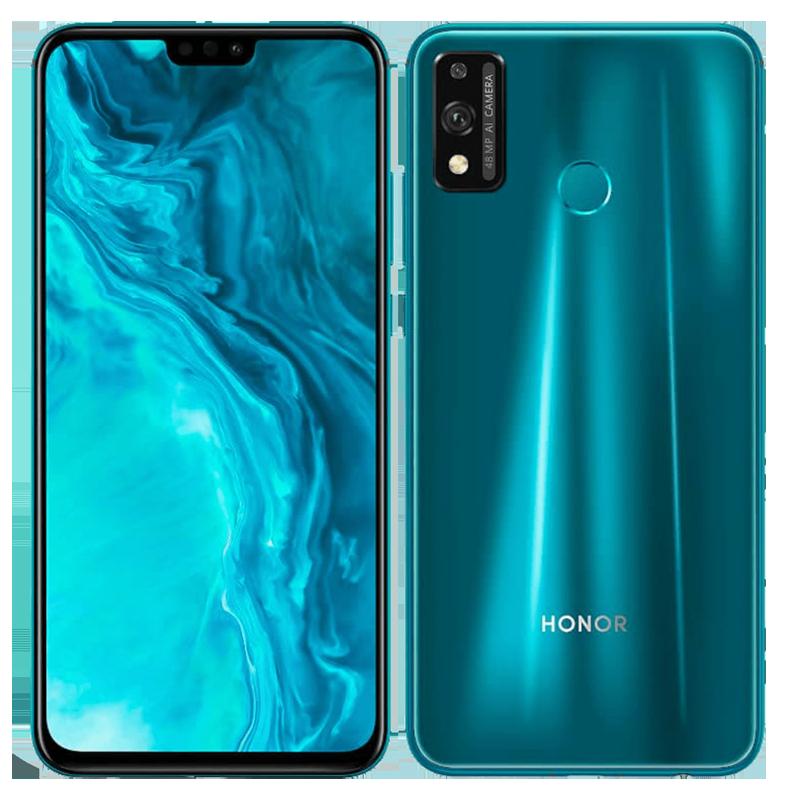 Honor 9X Lite - Coque / housse personnalisée