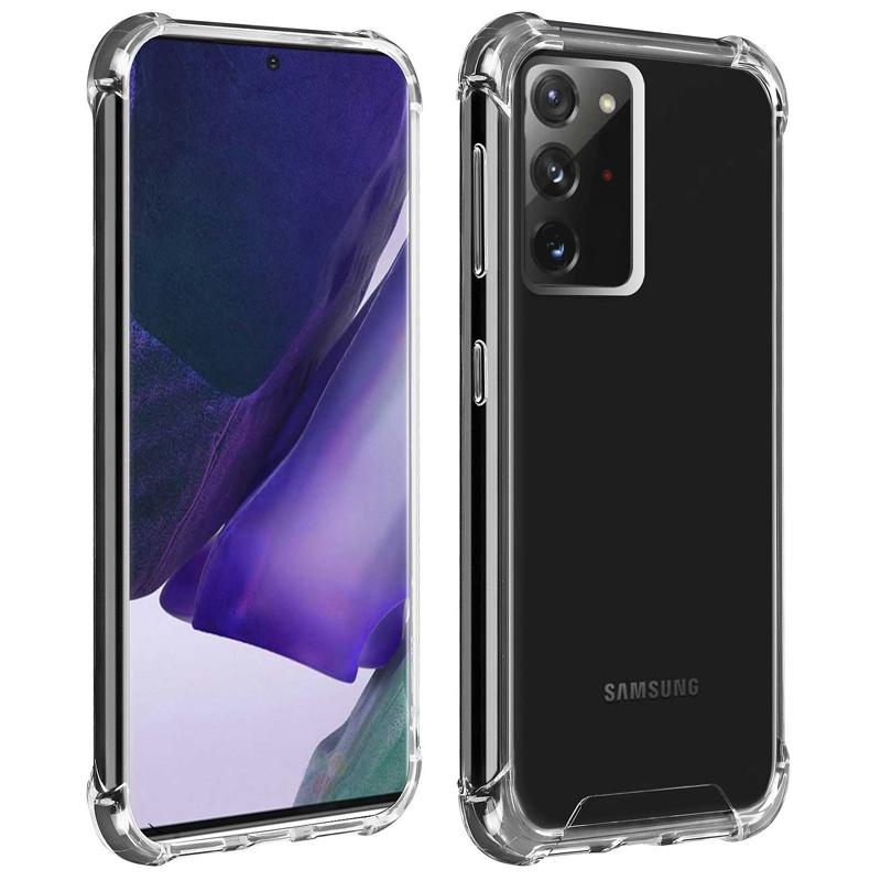 Coque Galaxy Note 20