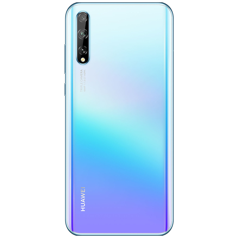 P Smart S - Coque / housse personnalisee