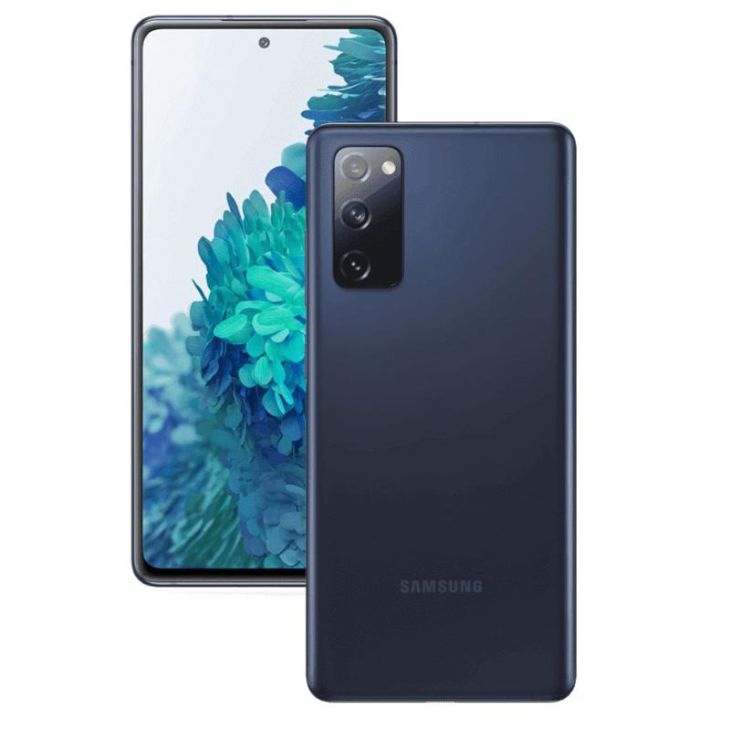 Galaxy S20 FE / S20 Lite