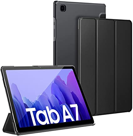 Galaxy Tab A7 10.4 - T500/T505/T507 - Coque / housse personnalisée