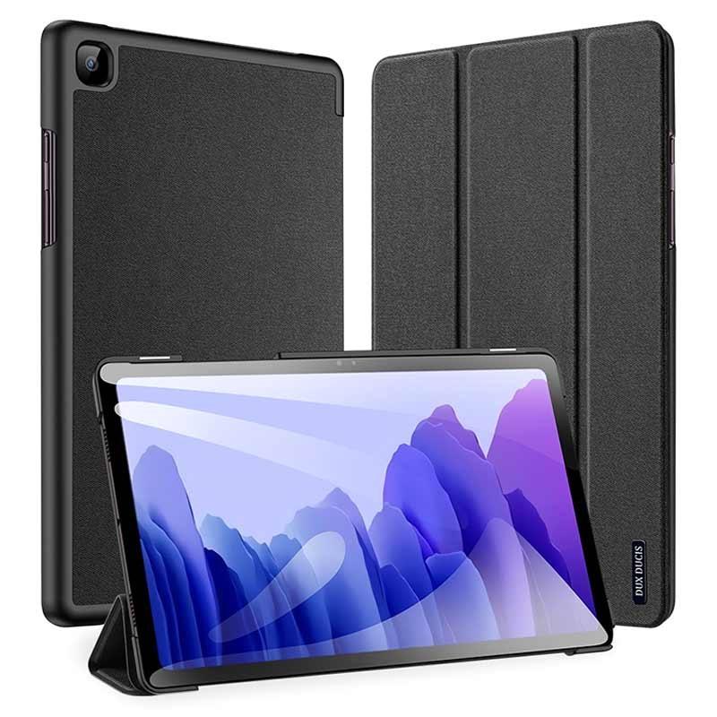 Smart Cover Galaxy Tab A7 10.4 - T500/T505/T507