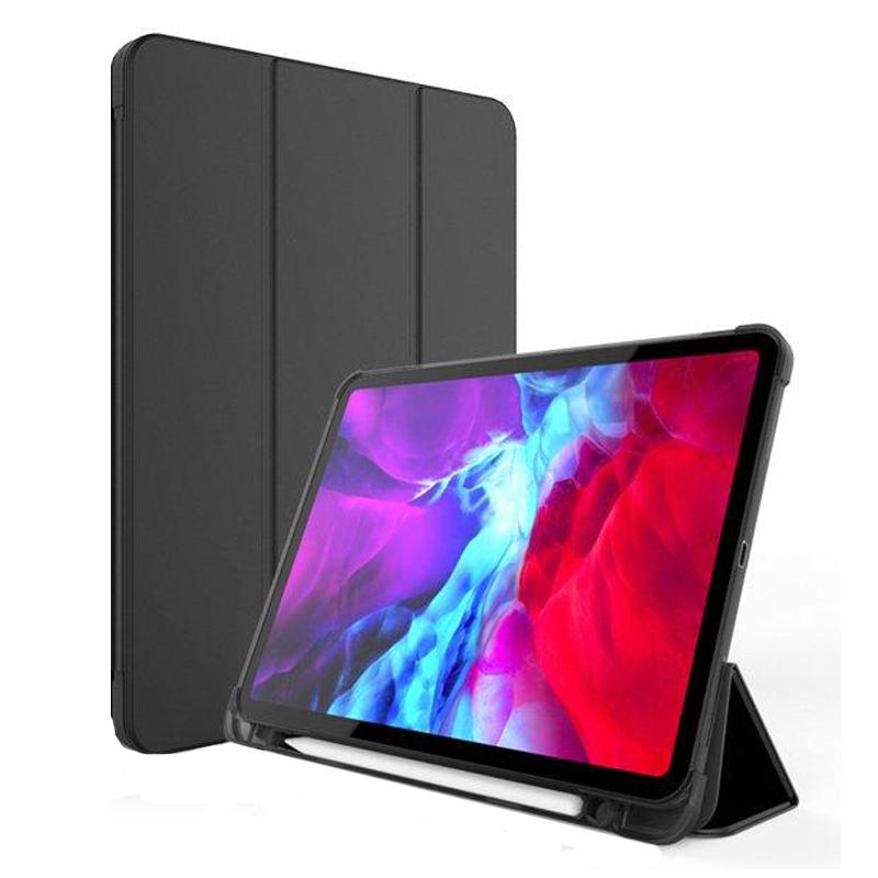 Smart Cover Ipad 9.7
