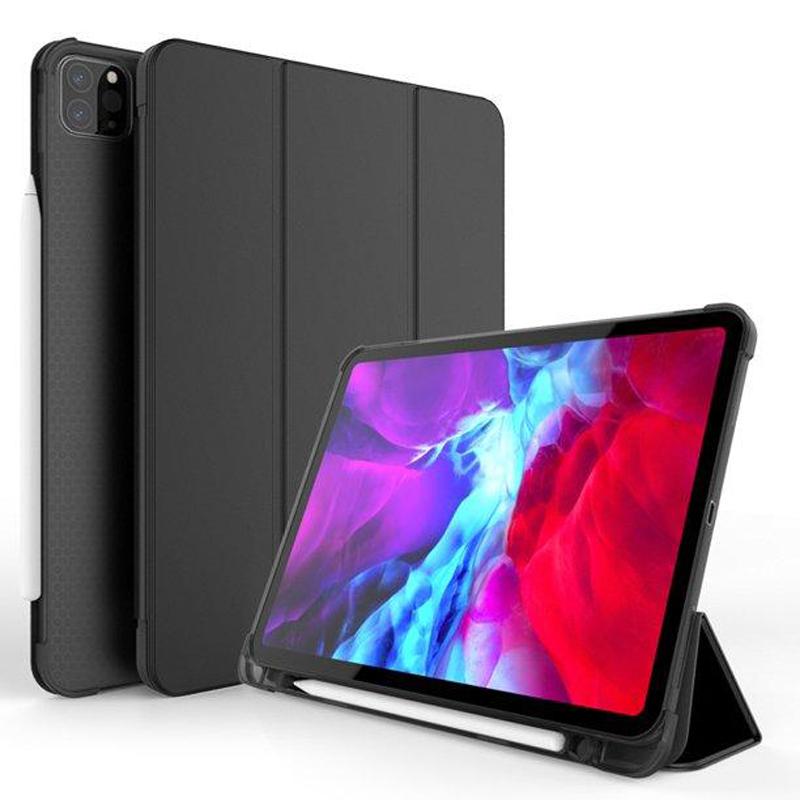 Smart Cover Ipad Air 3