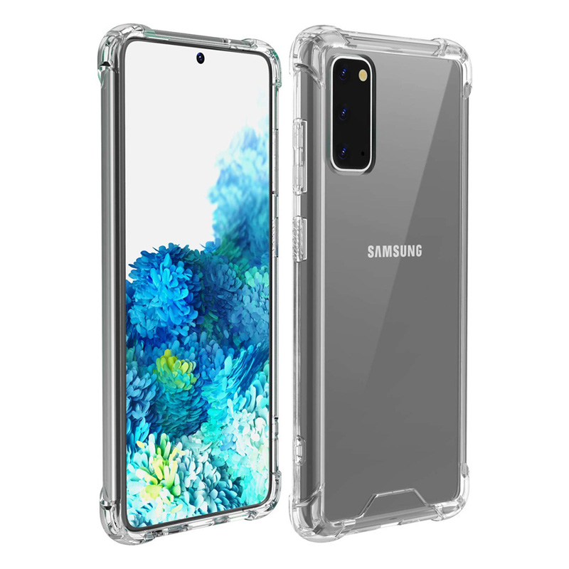 Housse portefeuille Galaxy S20 FE / S20FE
