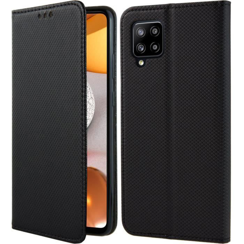 Housse portefeuille Galaxy A42