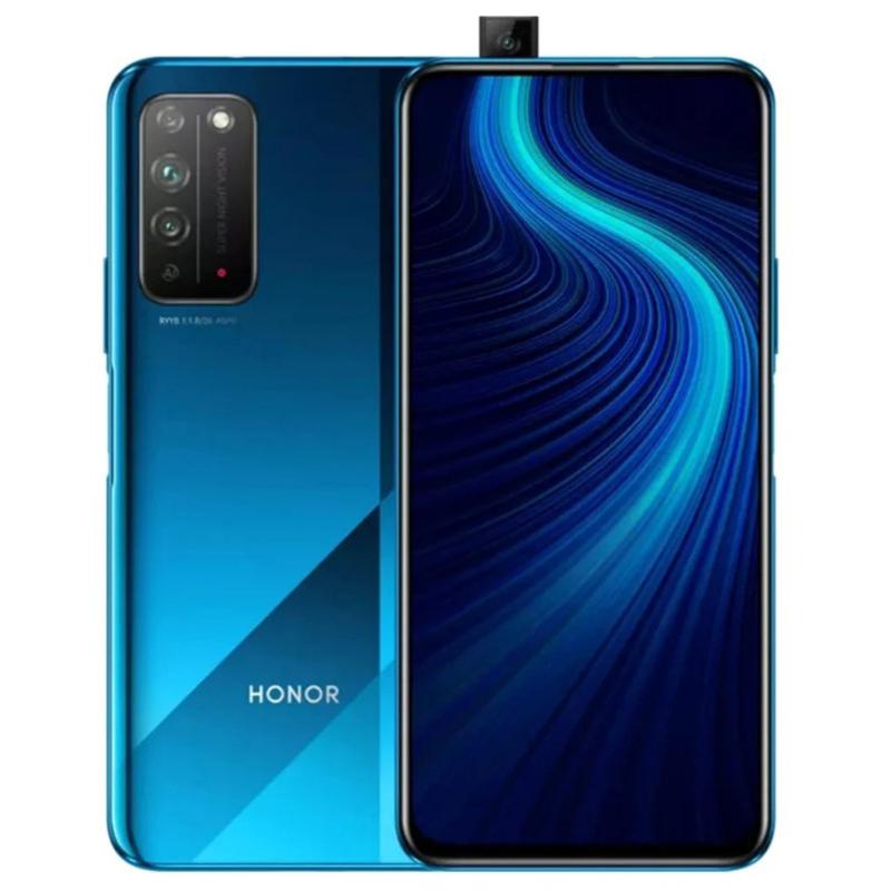 Honor X10 5G - Coque / Housse personnalisée