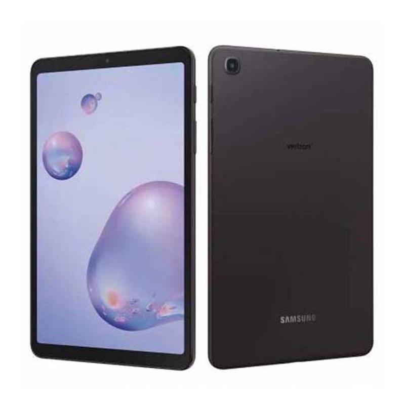 Galaxy Tab A7 Lite (2021) - Coque / housse personnalisée
