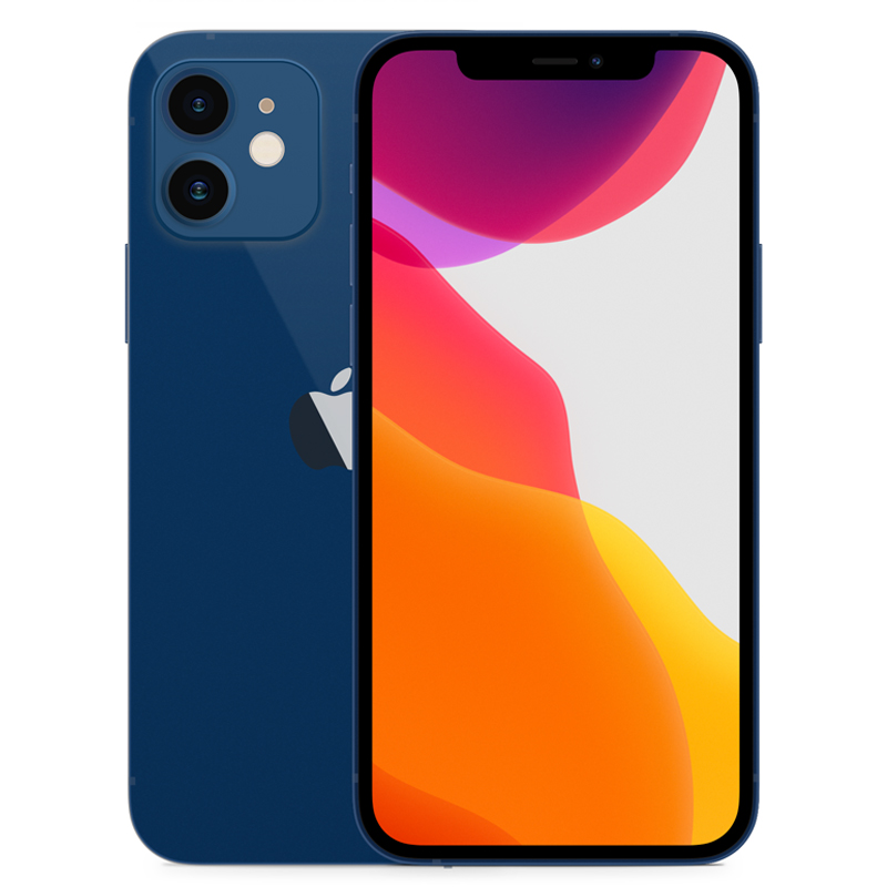 Iphone 13 Mini (5.4)