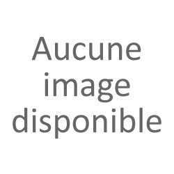 Housse cuir portefeuille Huawei P10 WB License wonderwoman